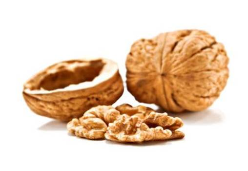 500760 A nozes %C3%A9 uma fruta oleoginosa. Alimentos que diminuem colesterol