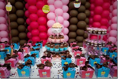 500914 Como ganhar dinheiro com cupcakes 4 Como ganhar dinheiro com cupcakes