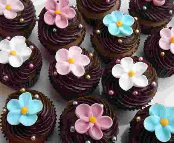 500914 Como ganhar dinheiro com cupcakes Como ganhar dinheiro com cupcakes