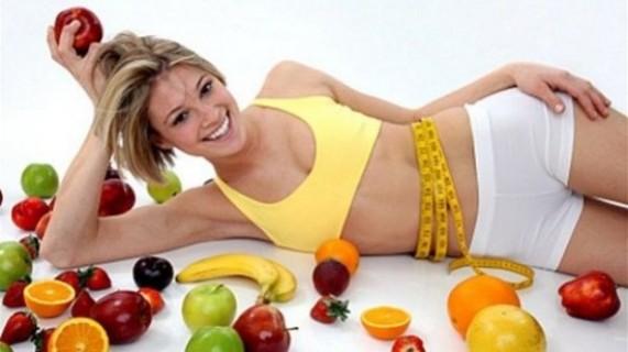500925 Para manter um corpo em forma %C3%A9 preciso obter uma alimenta%C3%A7ao saud%C3%A1vel. Alimentos que ajudam a manter a boa forma