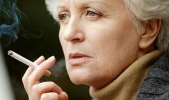 501172 Fumar eleva risco de leucemia e linfoma para mulheres 1 Fumar eleva risco de leucemia e linfoma para mulheres