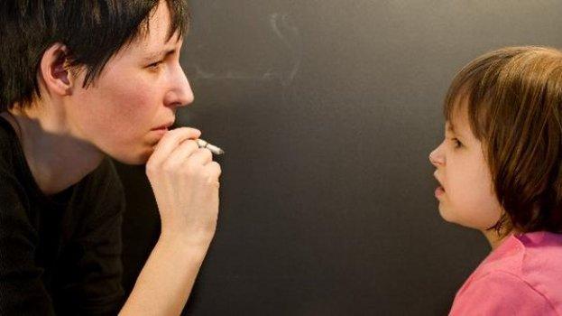 501172 Fumar eleva risco de leucemia e linfoma para mulheres 2 Fumar eleva risco de leucemia e linfoma para mulheres
