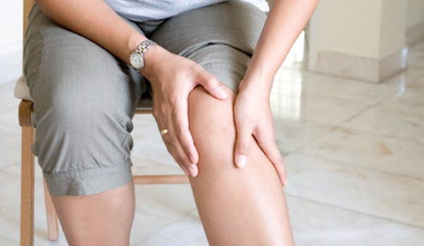 501209 Consumo moderado de álcool protege as mulheres da artrite 1 Consumo moderado de álcool protege as mulheres da artrite