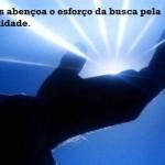 501307 Recados e mensagens sobre fidelidade para Facebook 16 150x150 Recados e mensagens sobre fidelidade para Facebook