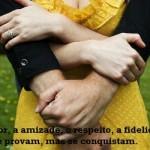 501307 Recados e mensagens sobre fidelidade para Facebook 18 150x150 Recados e mensagens sobre fidelidade para Facebook
