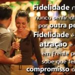 501307 Recados e mensagens sobre fidelidade para Facebook 2 150x150 Recados e mensagens sobre fidelidade para Facebook