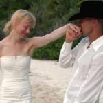501376 Famosos que tiveram casamento secreto fotos 21 150x150 Famosos que tiveram casamento secreto: fotos