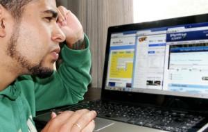 Pacotes CVC: como comprar online