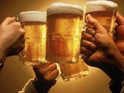 501439 os paises que mais bebem cerveja 1 Os países que mais bebem cerveja