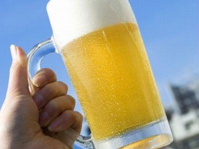 501439 os paises que mais bebem cerveja Os países que mais bebem cerveja