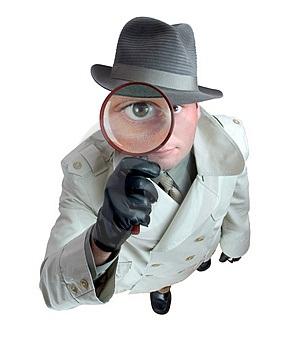 501440 Relógio com câmera espiã onde comprar.1 Relógio com câmera espiã, onde comprar