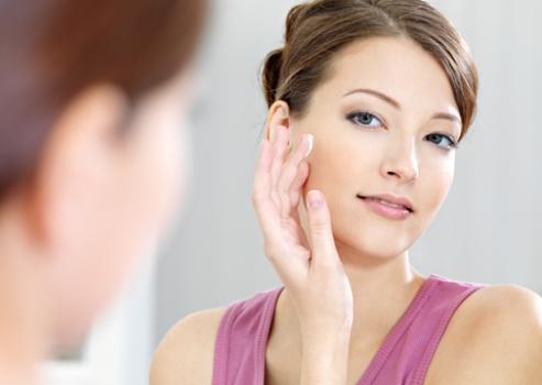 501445 Cosméticos para tratar olheiras 2 Cosméticos para tratar olheiras