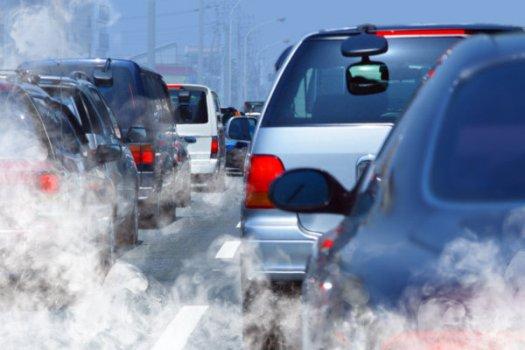 501458 Carros brasileiros que mais e menos poluem Carros brasileiros que mais e menos poluem