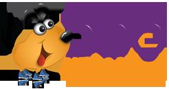 501465 dog urbano site de compras coletivas para caes e gatos DogUrbano: site de compras coletivas para cães e gatos
