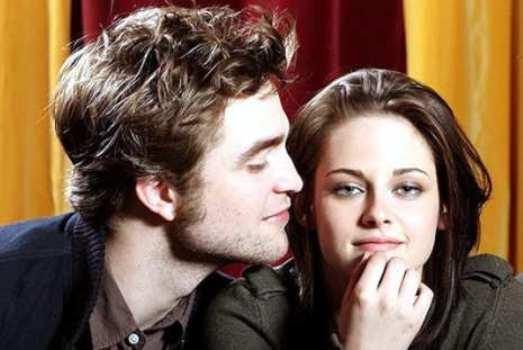501466 O ator Robert Pattinson foi traído publicamente pela namorada Kristen Stewart Fotodivulgação. Traição pública: como lidar