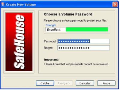 501505 documentos protegidos por senha como criar 3 Documentos protegidos por senhas: como criar