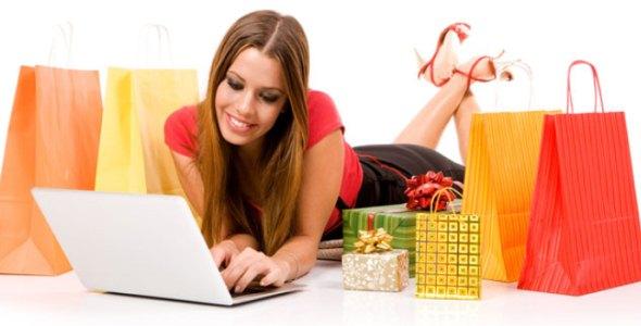 501612 A compra via internet vem crescendo com o tempo. E commerce: dicas para montar