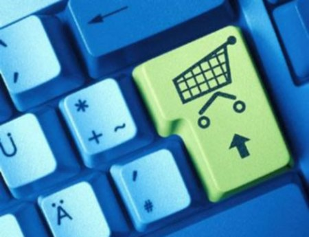 501612 Par amontar um e commerce é preciso ter algum conhecimento. E commerce: dicas para montar