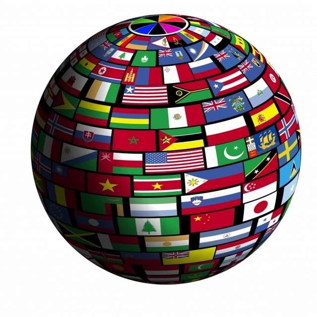 501645 Curso de idiomas UEMS Campo Grande 2012 01 Curso de idiomas UEMS   Campo Grande 2012