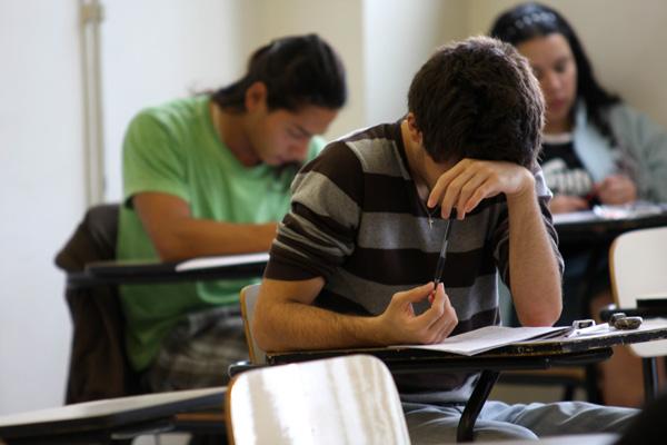 501683 Curso preparatório Enem BA 2012 01 Curso preparatório Enem BA 2012