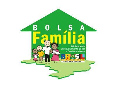 501754 Bolsa família 2012 quem tem direito1 Bolsa familia 2012 quem tem direito