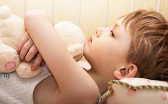 501766 Crianças que roncam alto tem maior risco de problemas comportamentais 2 Crianças que roncam alto tem maior risco de problemas comportamentais