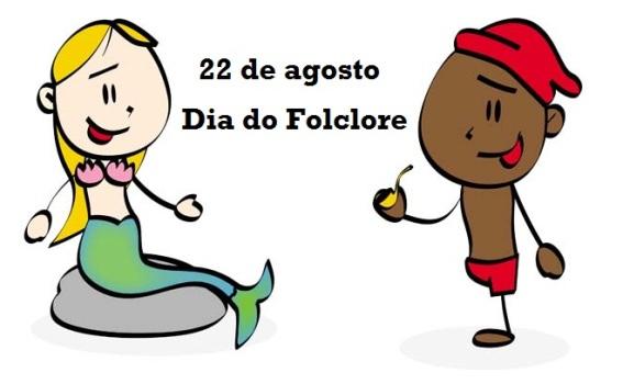 501781 22 de agosto dia do folclore conheça a origem da data 2 22 de agosto, Dia do Folclore, conheça a origem da data