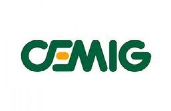 501783 cemig Concurso Público Cemig 2012