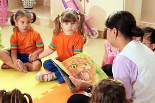 501793 Atividades infantis para o folclore 1 Atividades infantis para o folclore