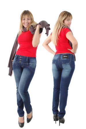 501823 Dahouk jeans Onde comprar calças jeans para revender
