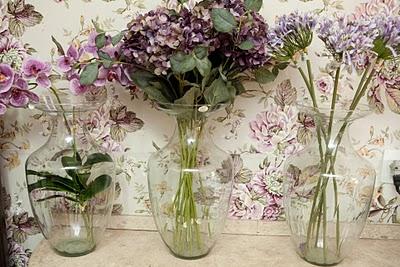 501846 Flores artificiais na decoração dicas cuidados 7 Flores artificiais na decoração: dicas, cuidados