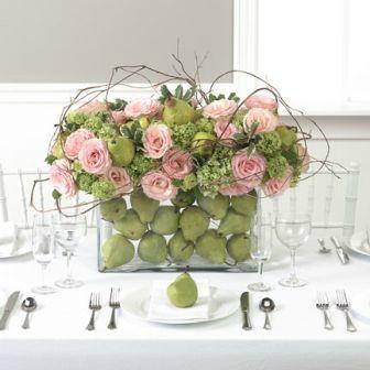 501846 Flores artificiais na decoração dicas cuidados 9 Flores artificiais na decoração: dicas, cuidados
