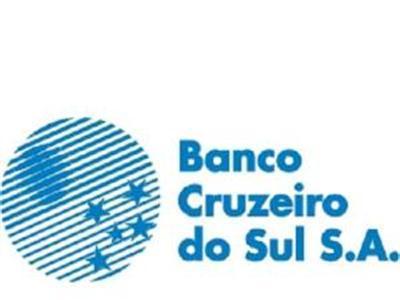 501857 Cartão Banco Cruzeiro do Sul – como fazer Cartão Banco Cruzeiro do Sul: como fazer