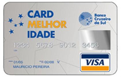 501857 Cartão Banco Cruzeiro do Sul – como fazer1 Cartão Banco Cruzeiro do Sul: como fazer