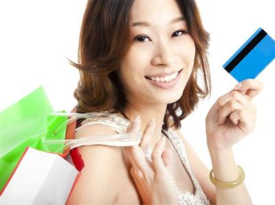 501857 Cartão Banco Cruzeiro do Sul – como fazer2 Cartão Banco Cruzeiro do Sul: como fazer