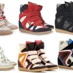 501860 Famosas usando sneakers fotos 16 150x150 Famosas usando sneakers: fotos