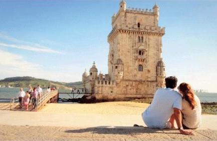 501897 Promoção Momentos felizes em Portugal pão de açúcar1 Promoção Momentos Felizes em Portugal Pão de Açúcar
