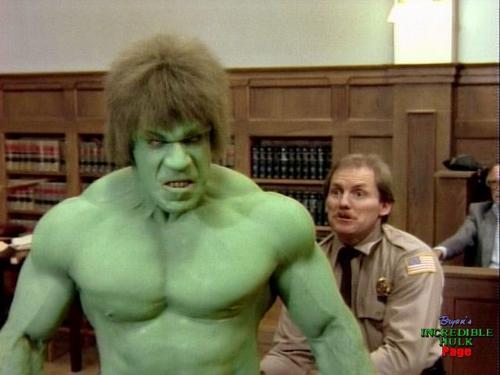 501967 series famosas de super herois da manchete fotos Séries famosas de super heróis da Manchete: fotos