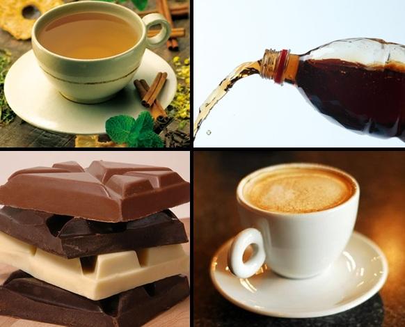 501994 Os alimentos que ajudam a ficar acordado devem ser consumidos com moderação Fotodivulgação. Alimentos que ajudam a ficar acordado