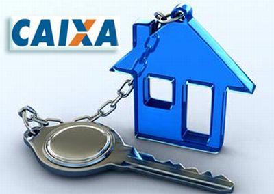502073 credito imobiliario como funciona 2 Crédito imobiliario: como funciona