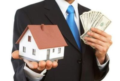 502073 credito imobiliario como funciona Crédito imobiliario: como funciona