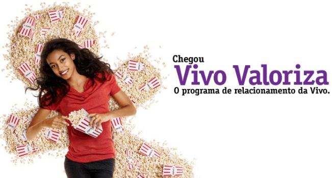 502173 www.vivo .com .br vivo valoriza descontos e promoções 1 www.vivo.com.br Vivo Valoriza descontos e promoções