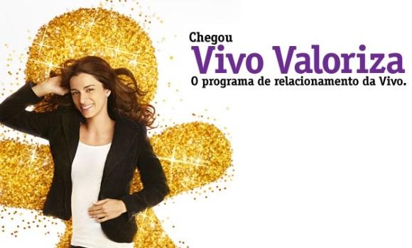 502173 www.vivo .com .br vivo valoriza descontos e promoções 2 www.vivo.com.br Vivo Valoriza descontos e promoções