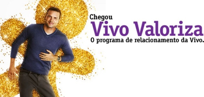 502173 www.vivo .com .br vivo valoriza descontos e promoções www.vivo.com.br Vivo Valoriza descontos e promoções