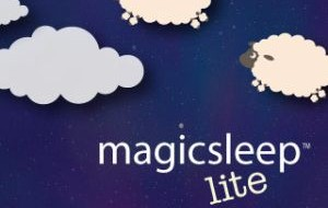 Aplicativos que ajudam a dormir melhor