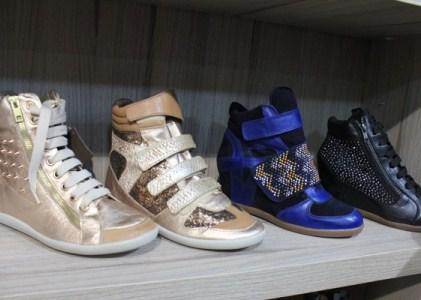 502370 Sneakers para o verão 2013 tendências.2 Sneakers para o verão 2013, tendências