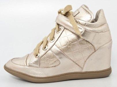 502370 Sneakers para o verão 2013 tendências.4 Sneakers para o verão 2013, tendências