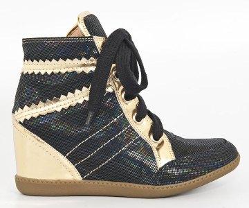 502370 Sneakers para o verao 2013 tendências.3 Sneakers para o verão 2013, tendências