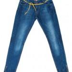 502409 Capricho para CA R59.90 150x150 Coleção de roupas C&A e Capricho