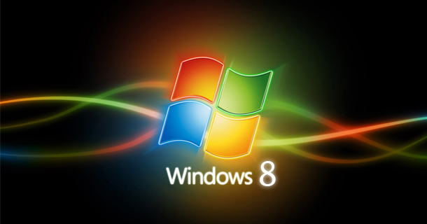 502588 00 Windows 8 gratuito: como baixar
